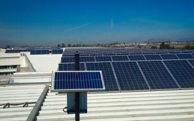 Ministerio de Energía y Banco Mundial se unen para frenar el cambio climático
