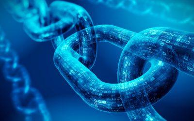 Blockchain como una nueva herramienta para acelerar la transformación global de la energía