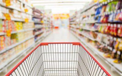 Investigación revela que existe demanda de los consumidores para etiquetado sobre cambio climático