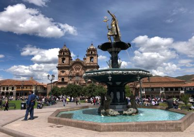 sello_sol_cusco03